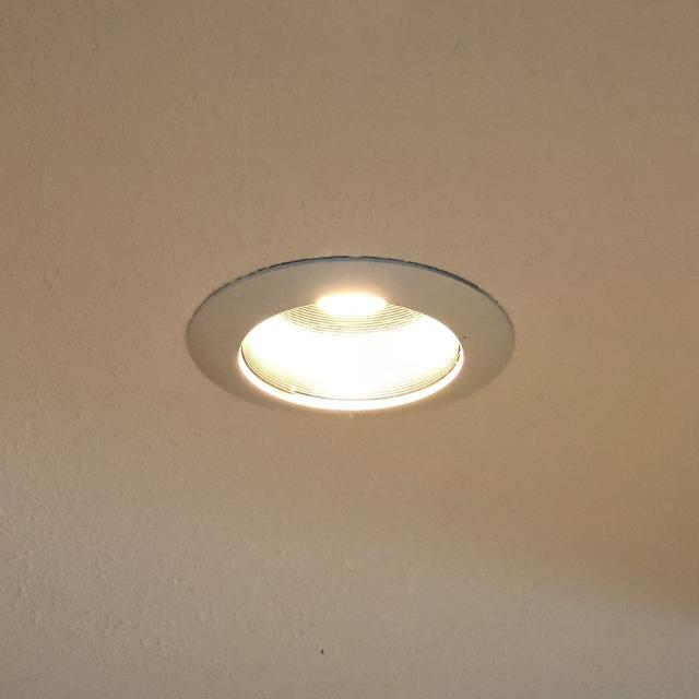 Best recessed pot lights for sale in smithers british columbia for 2018 recessed pot lights aloadofball Images