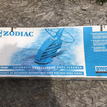 Pool cleaner for sale  Canada