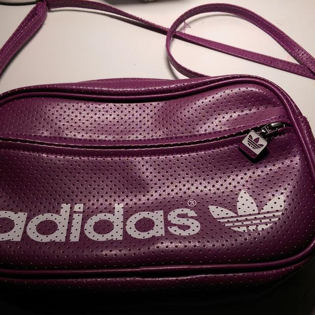 2dd042060f6d Find more Adidas Purse Brand New for sale at up to 90% off