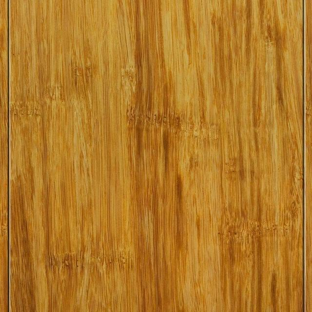 Best Natural Bamboo Flooring For Sale In Hendersonville Tennessee