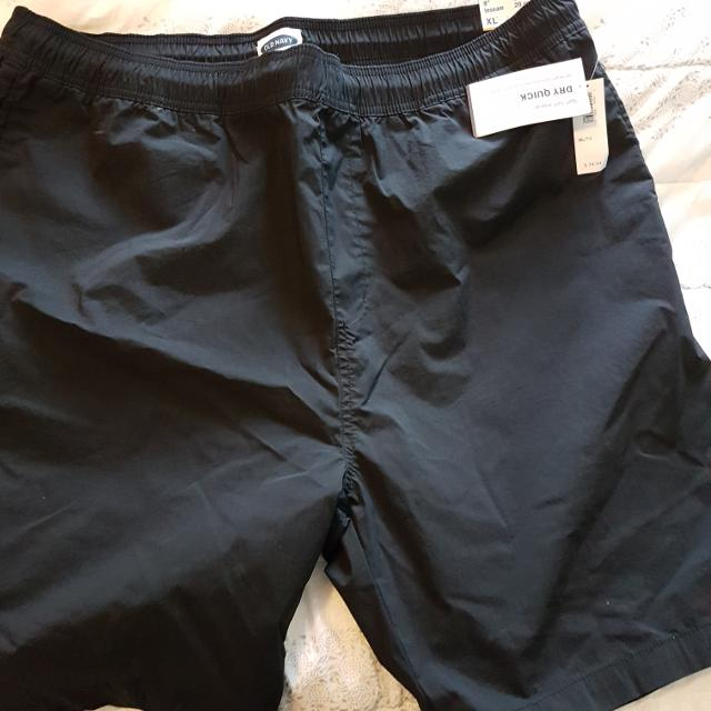 3600f62955 Best Mens Xl Old Navy Swim Shorts No Liner for sale in Clarington, Ontario  for 2019