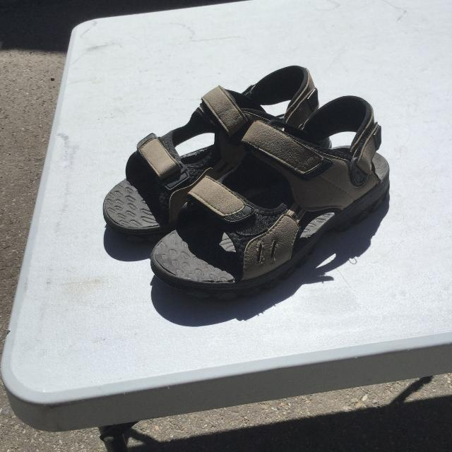 076e55443a8c Find more River Rapids Sandals. for sale at up to 90% off