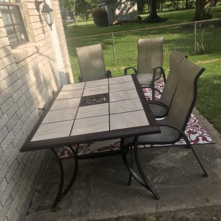 Best New And Used Outdoors Near Baton Rouge La