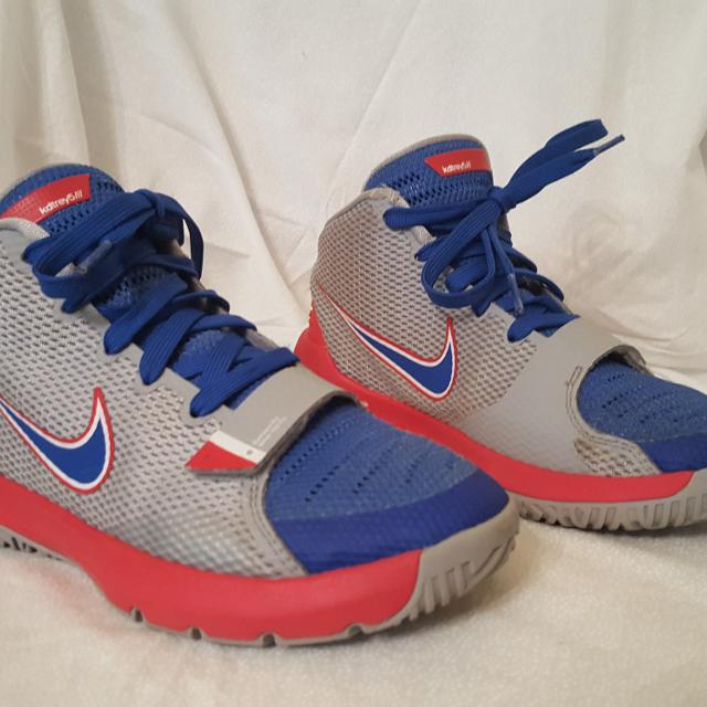 Best Kd Youth Basketball Shoe Size Us 3.5 for sale in Richmond ... ba1aef2000ea