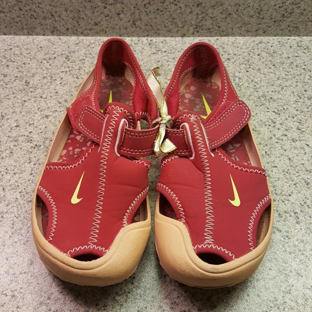 Find more Size 13 Nike Water Shoes for sale at up to 90% off 175f1f78d