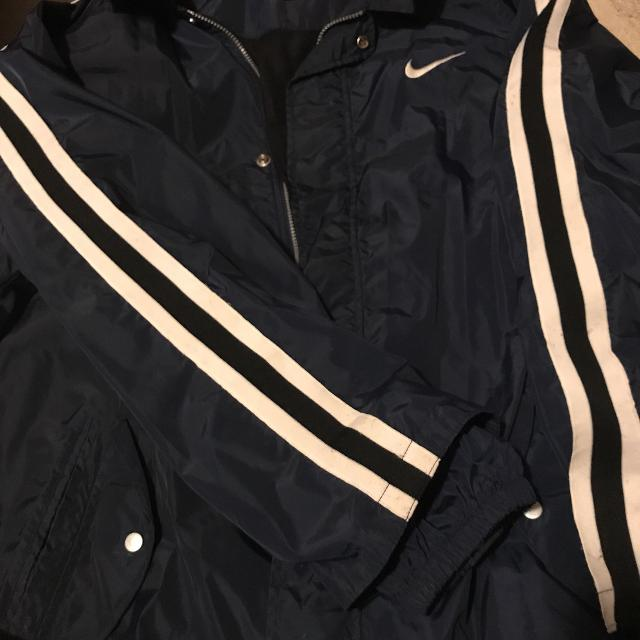 8630b96a4 Find more Nike Xxl Jacket for sale at up to 90% off