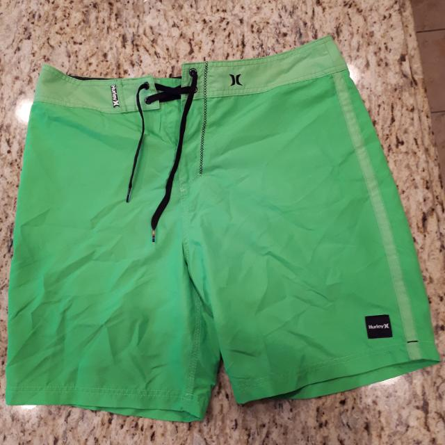 4f41325e05 Find more Mens Hurley Boardshorts for sale at up to 90% off