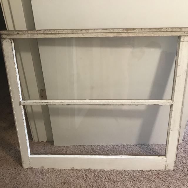 Best Rustic Window Frame for sale in Mobile, Alabama for 2018