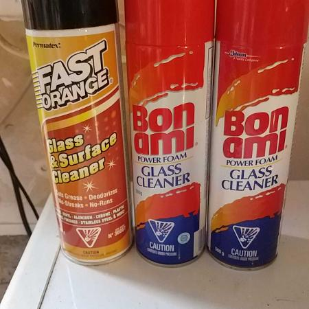 Best New And Used Cleaning Laundry Amp Paper Products Near