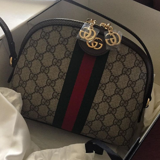 14d25f0170b Best Gucci Bag for sale in Santa Clara, California for 2019