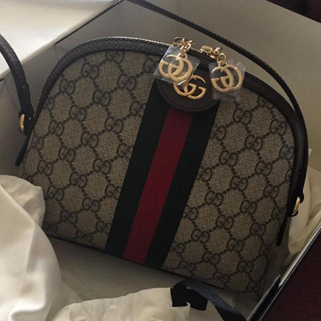 39f5c4f106631 Best Gucci Bag for sale in Santa Clara