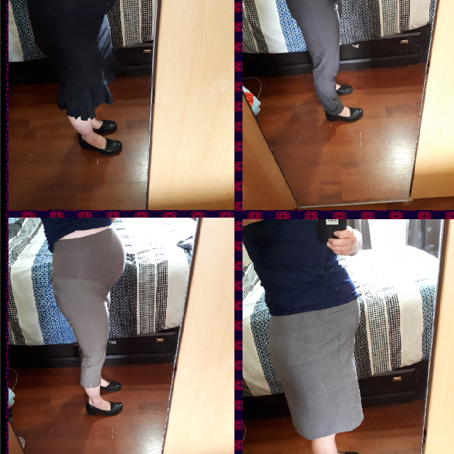 Find More Maternity Wear Business Casual For Sale At Up To 90 Off