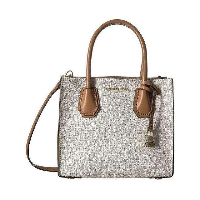 82bae64a9ac4 Best Michael Kors Mercer Tote Bags for sale in Orlando