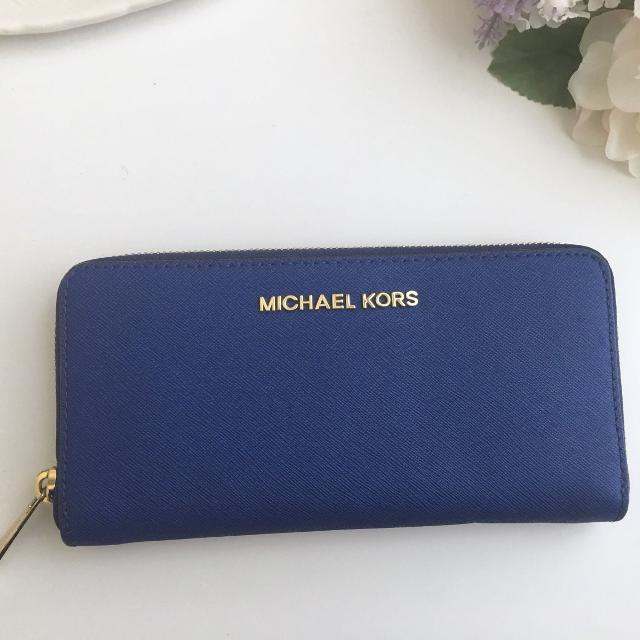 fd8e36e19c7990 Best Michael Kors Wallet for sale in Friendswood, Texas for 2019
