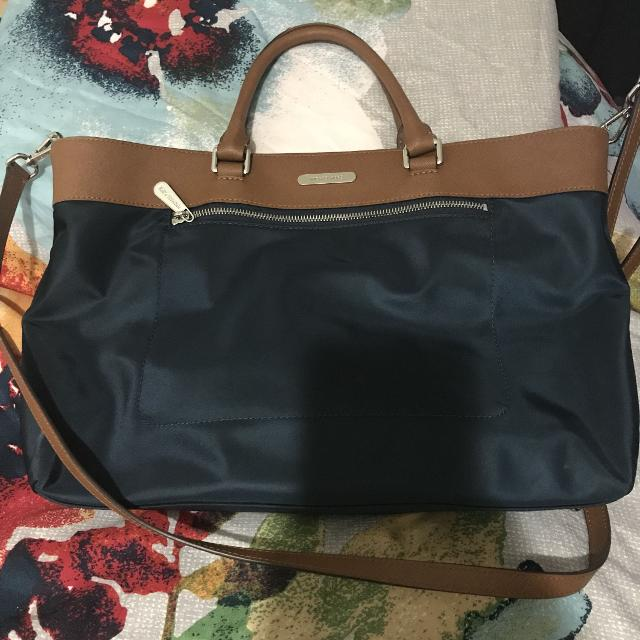 5d805dde545c Best Authentic Michael Kors Purse **open To Offers** for sale in Appleton,  Wisconsin for 2019