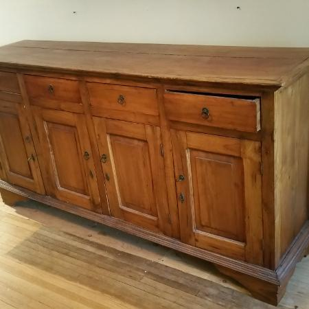 Best New And Used Furniture Near Toronto On