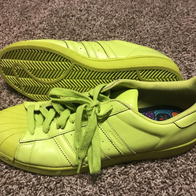new product a72aa f240a Adidas Equality shoes size 12, need gone ASAP