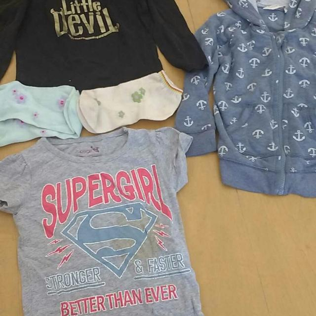 091c67c64cdd Best 18 Month Old Girl Clothes for sale in Abbottsford, British Columbia  for 2019