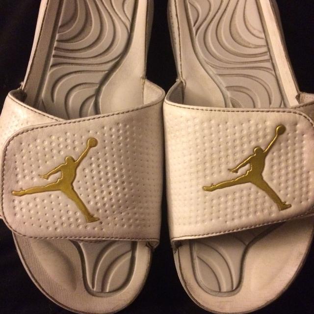 f225531b8b7a Best Air Jordan Slides for sale in Temecula