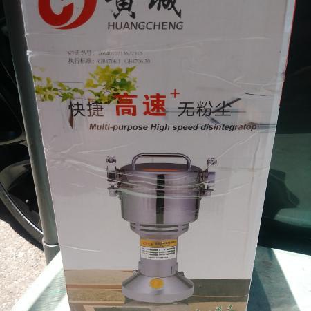 Best New And Used Appliances Near Visalia Ca