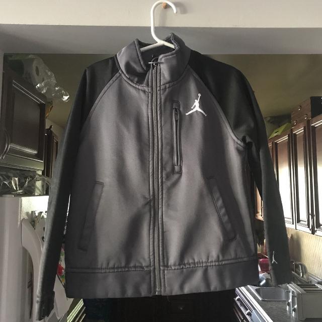 f1f3509e1e9019 Best Jordan Lightweight Jacket for sale in Ajax