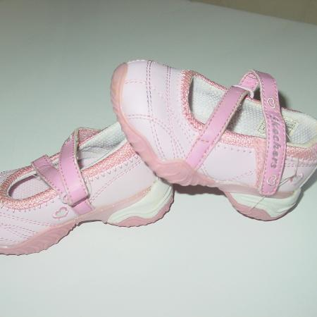 6219a75ddba0 Best New and Used Baby   Toddler Girls Shoes near Champaign