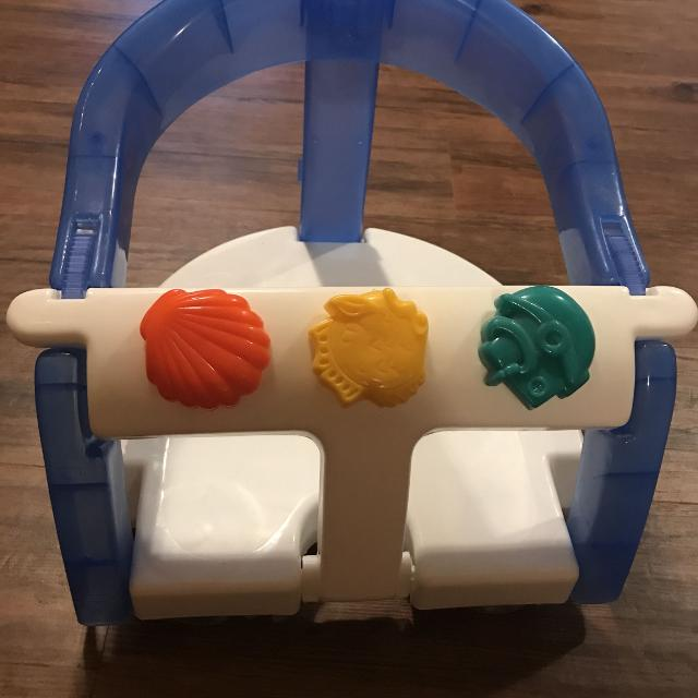 Find more Baby Bath Seat for sale at up to 90% off