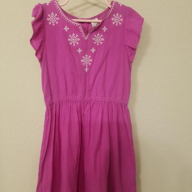 dc91d63366f3 Find more Carters/gymboree Girl Dresses Lot for sale at up to 90% off