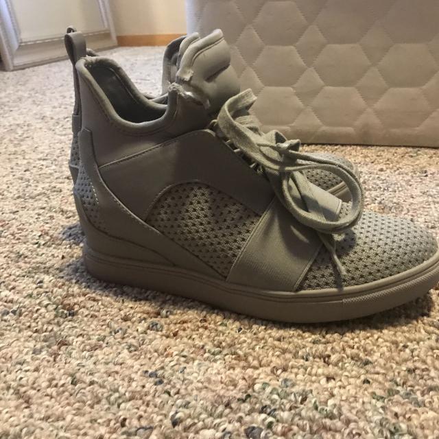 363972201c1 Best Steve Madden Lexi Shoe for sale in Appleton