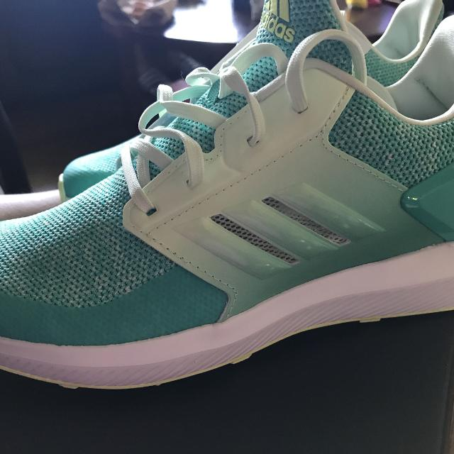 d7ff59941e3bf Best Adidas Running Shoes for sale in North York