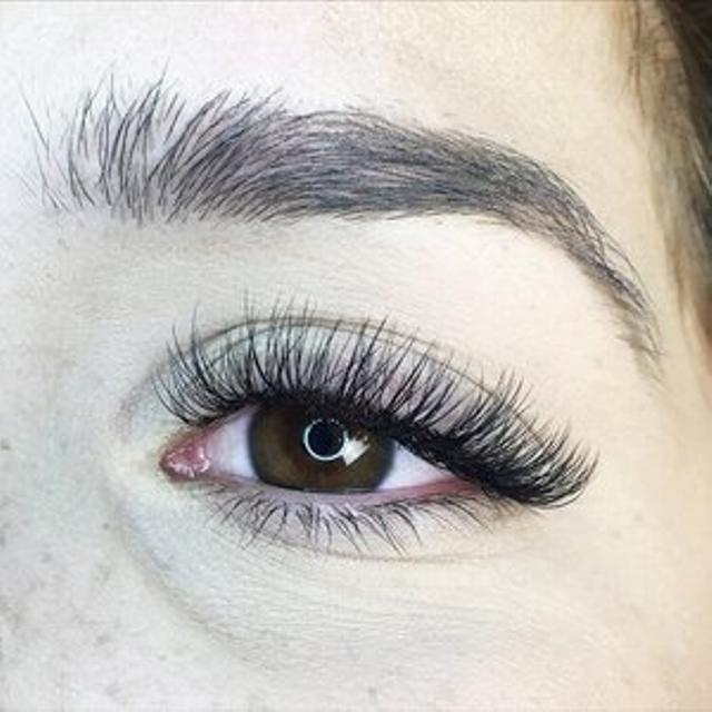 e98c17ef763 HYBRID LASH EXTENSIONS JUST $85 FOR A FULL SET in Victoria, British  Columbia for 2019