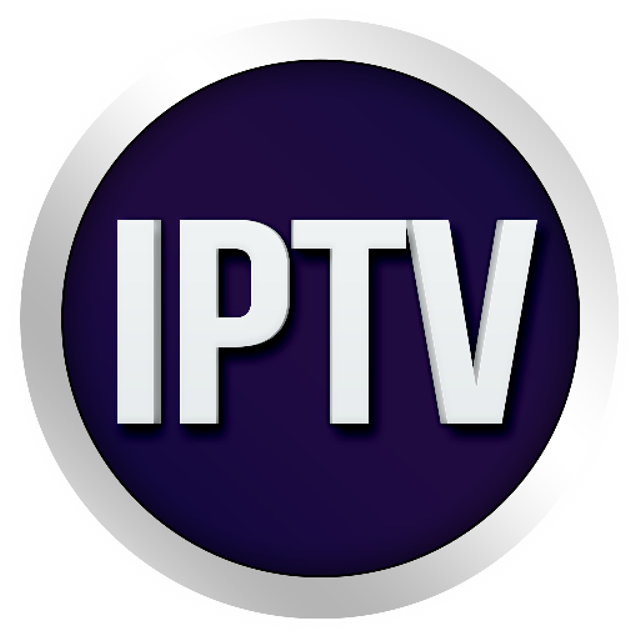 IPTV BOX - ANDROID BOX - LIVE TV - CHEAP INTERNET CABLE TV