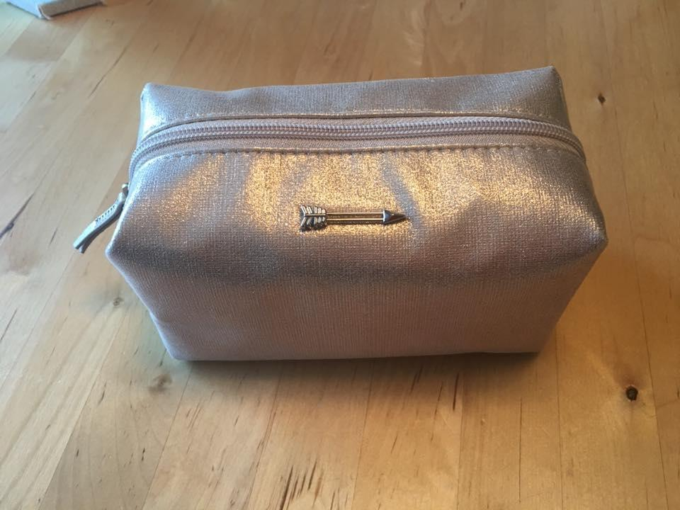 Best Stella & Dot - Jewelry/makeup Travel Holder - Brand New! for sale in Calgary, Alberta for 2019
