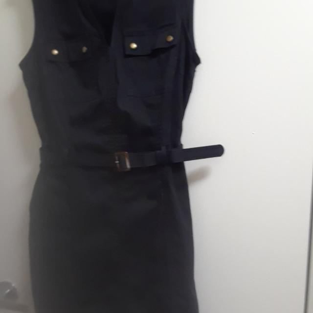 677064c029 Find more Banana Republic Dress Size 4 for sale at up to 90% off ...