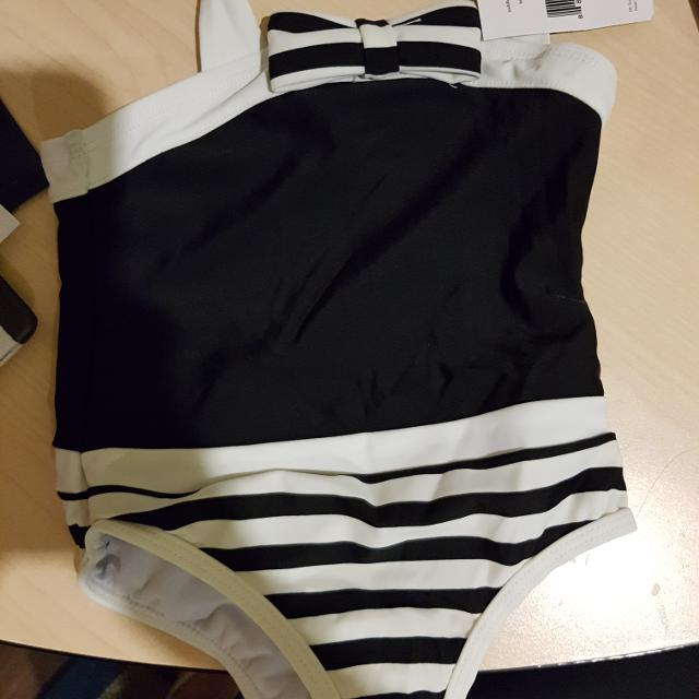 c4760d50cf Find more Kate Spade Bathing Suit for sale at up to 90% off