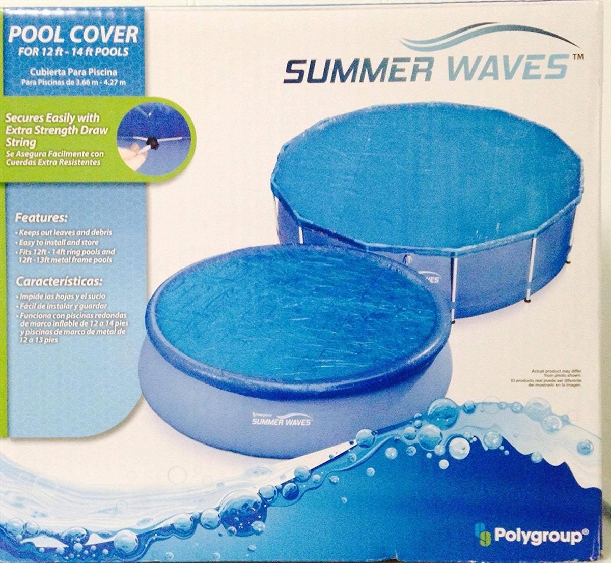 Find more pool cover for sale at up to off victoria bc