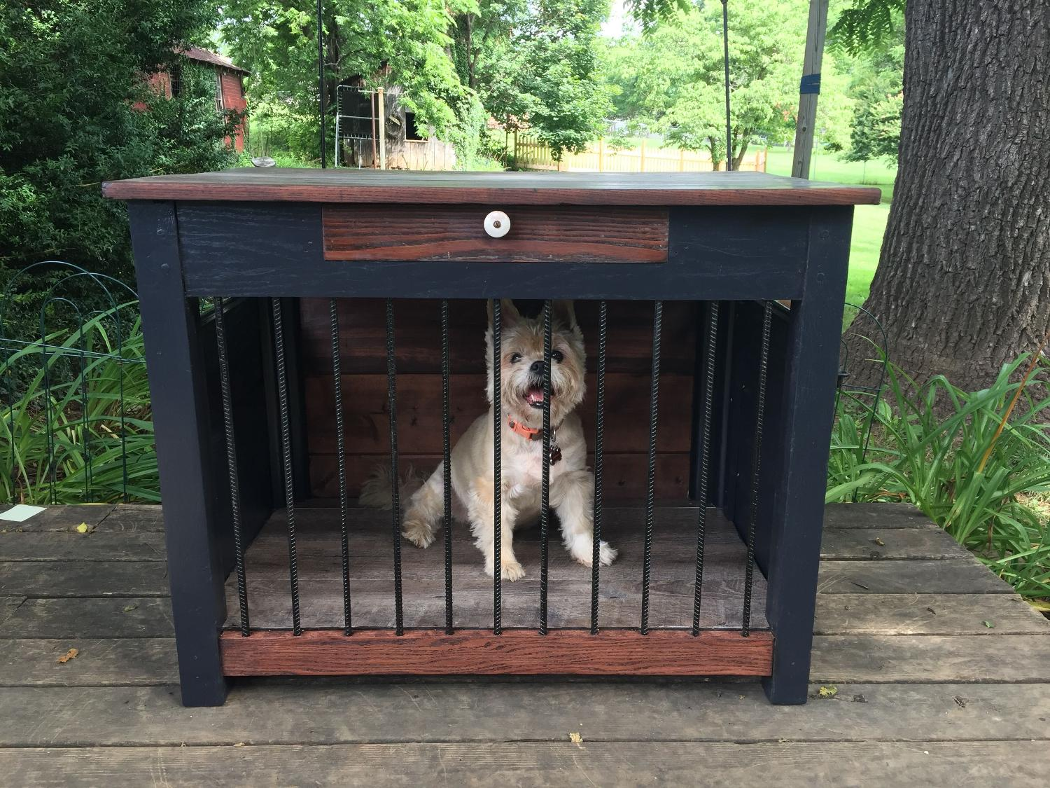 Best Dog Kennel For Sale In Roanoke Virginia For 2018