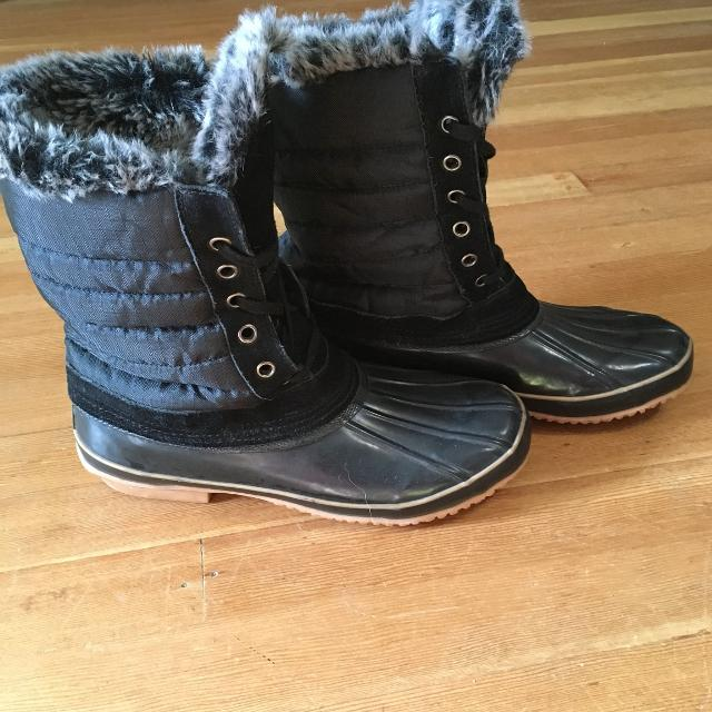 newest 33adc cfd1b Best Khombu Fleece Lined Boots for sale in Salt Lake City, Utah for 2019