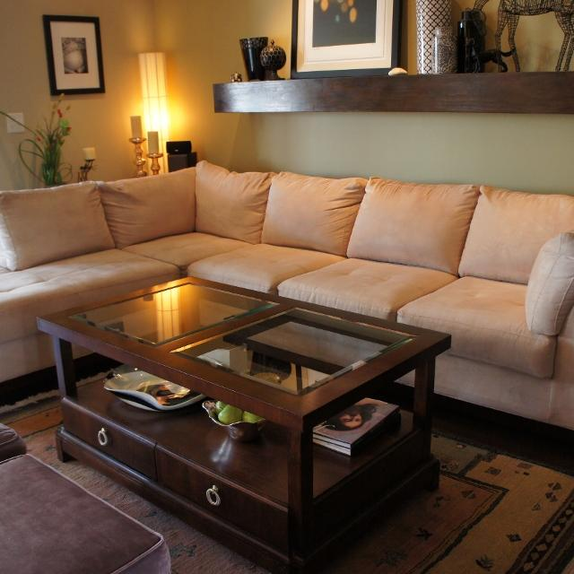 Best Sofa Sectional For In Ashburn