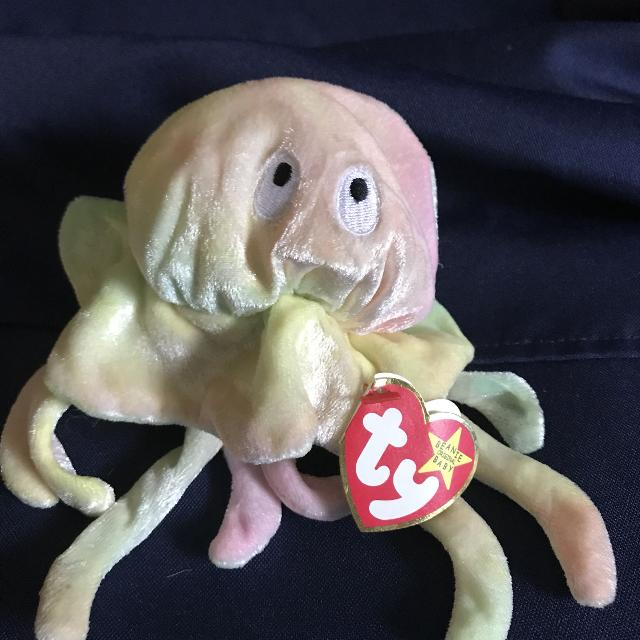 Best Goochy Beanie Baby for sale in League City 64ac26934c0
