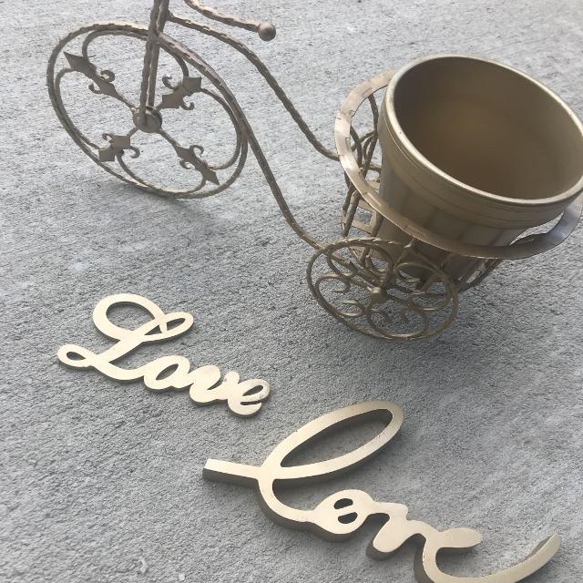 Best Misc Wedding Decor For Sale In Regina Saskatchewan For 2019