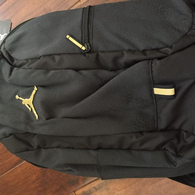 d29990a30765 Find more Air Jordan Backpack for sale at up to 90% off