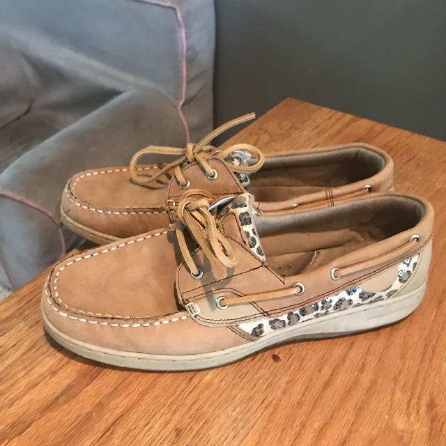 b62868a1f79e M 5c8c6df8c6177791a3546985 Source · Find more Maui Island Boat Shoes for  sale at up to 90 off