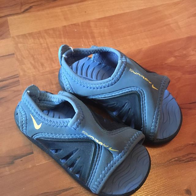 90a91a2b5d5f Best Nike Sandals for sale in Duncan