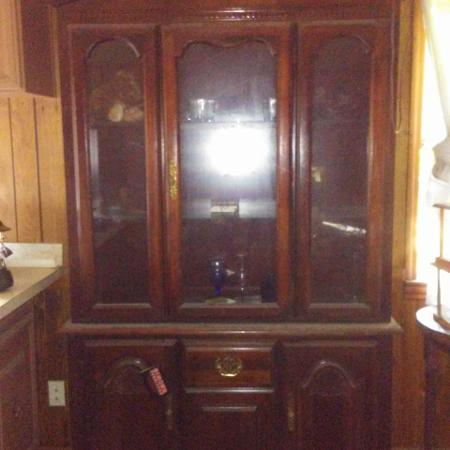 Best New And Used Furniture Near Rocky Mount Nc