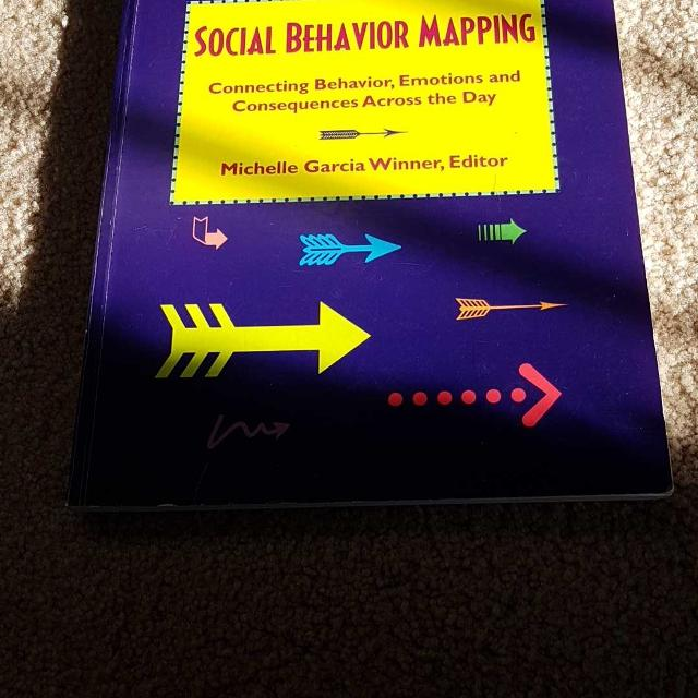Best Social Behaviour Mapping for sale in Victoria, British Columbia ...