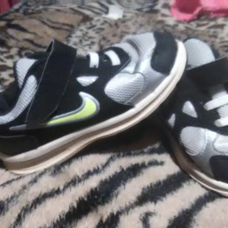 56e68e7df999 Best New and Used Baby   Toddler Boys Shoes near Hattiesburg