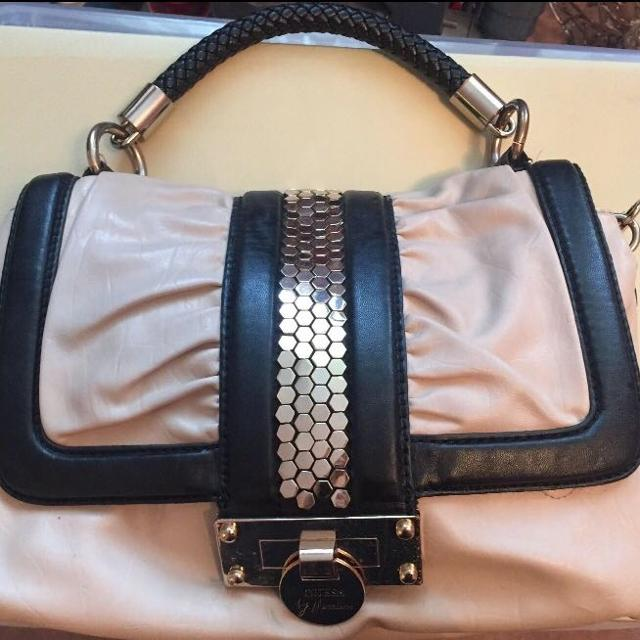 Guess By Marciano Purse