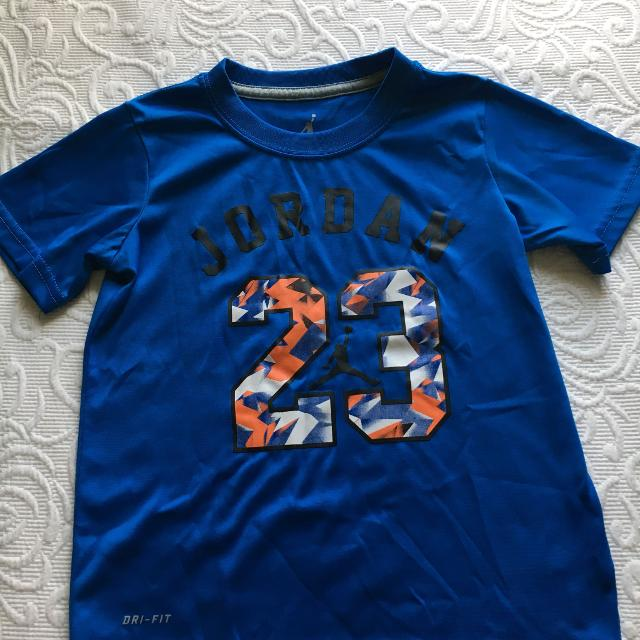 9525d2536a9 Best Nike Dri-fit 4-5y -jordan for sale in Hendersonville, Tennessee for  2019