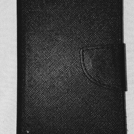 Samsung Galaxy S6 Leather Phonecase for sale  Canada